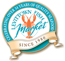 Levittown fish market